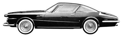 1960-Ghia-Chrysler-Plymouth-Valiant-05