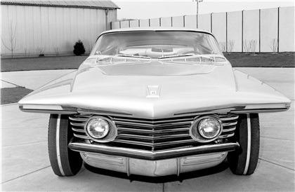 1961-Ghia-Chrysler-TurboFlite-Concept-02