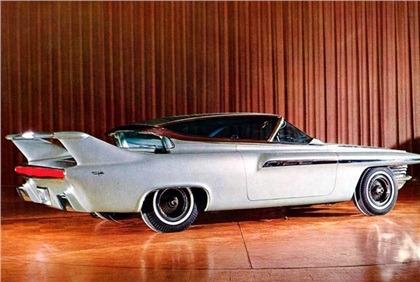 1961_Ghia_Chrysler_TurboFlite_Concept_03