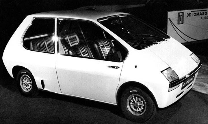 1967_Ghia_DeTomaso_Rowan_Electric_Concept_01