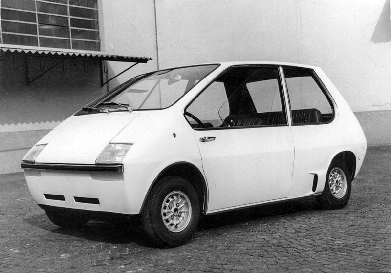 1967_Ghia_DeTomaso_Rowan_Electric_Concept_02