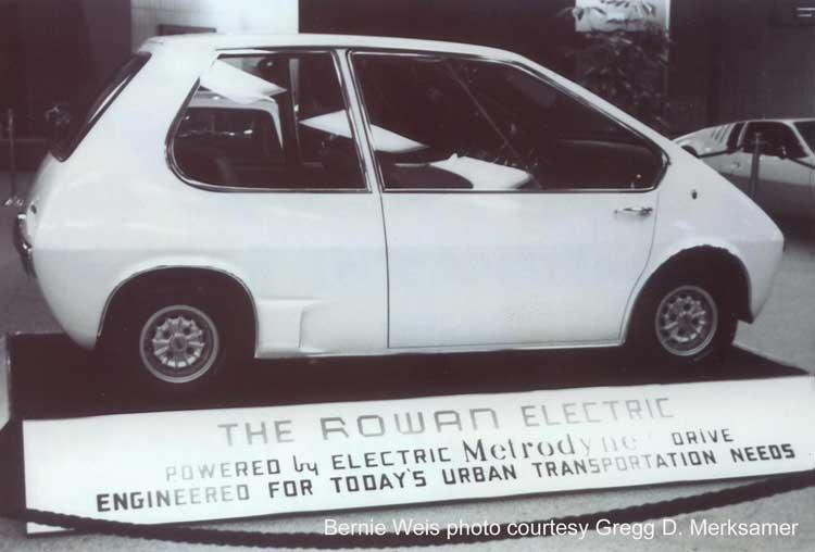 1967_Ghia_Rowan_electric_02
