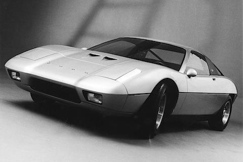 1971-Ghia-Ford-GT-70-Prototipo-02