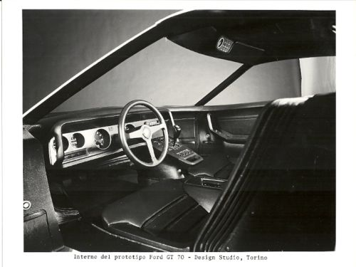 1971-Ghia-Ford-GT-70-Prototipo-05