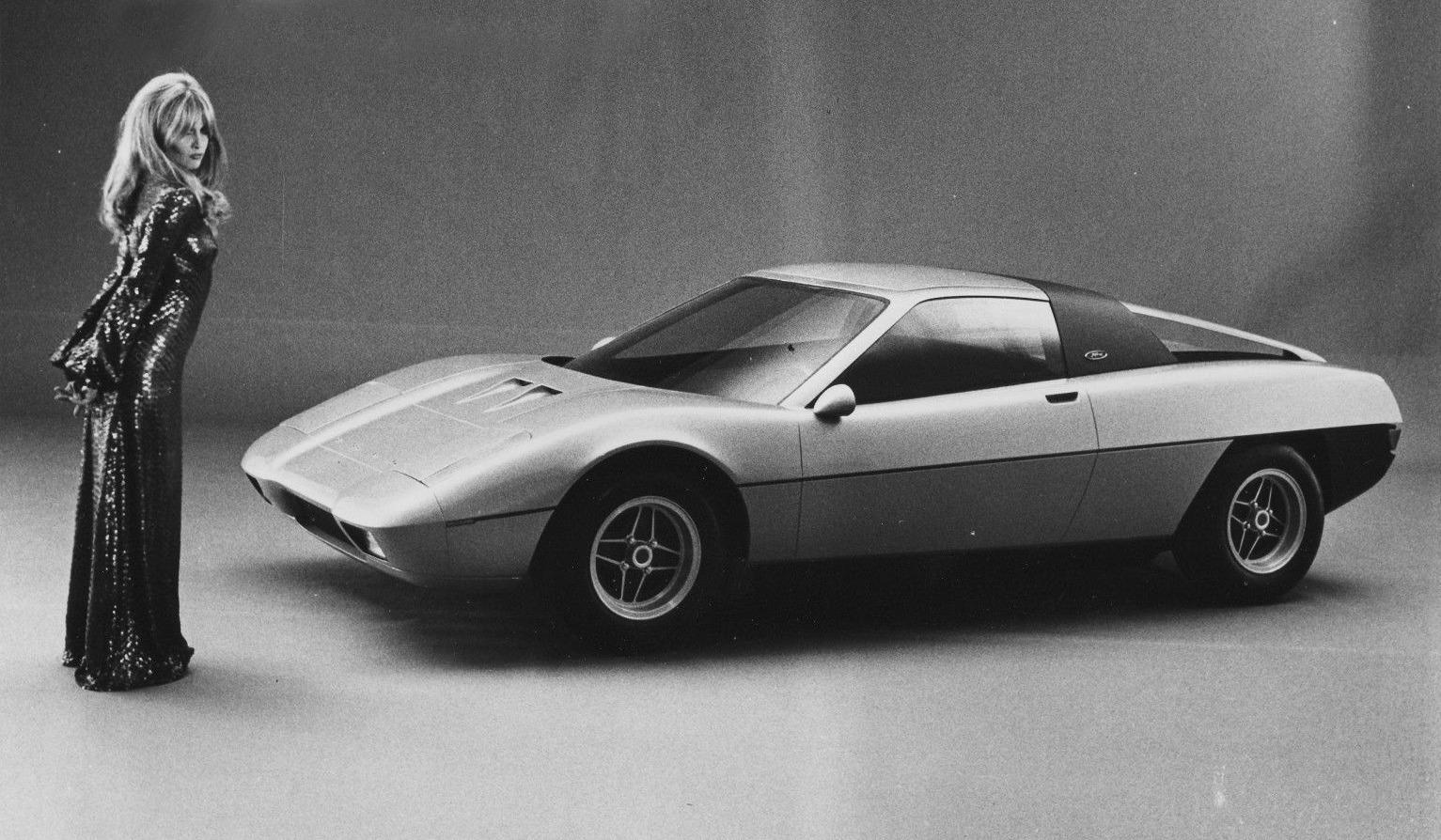 1971-Ghia-Ford-GT-70-Prototipo-06