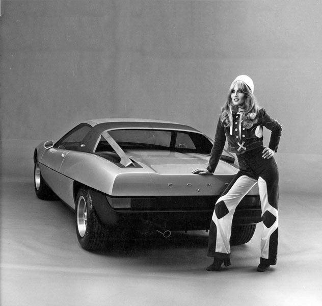 1971_Ghia_Ford_GT_Project_Turin_04