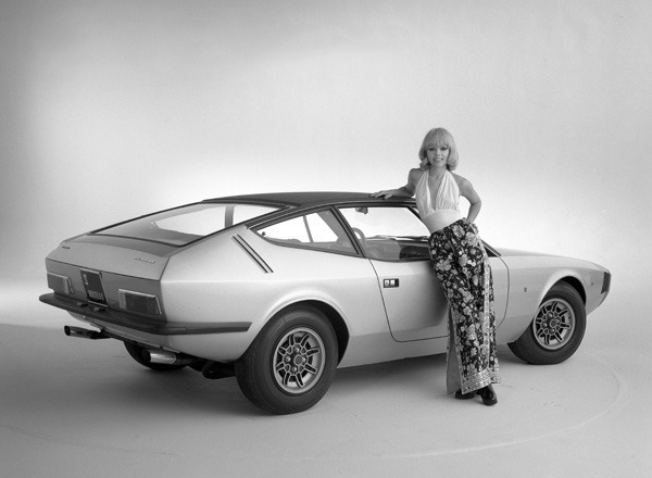 1973_Ghia_Ford_Mustela-II_Concept_05