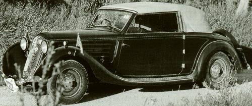 3sstabfarina1935