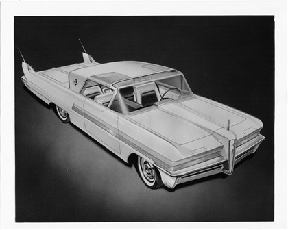 56Packard_Predictor_07_large