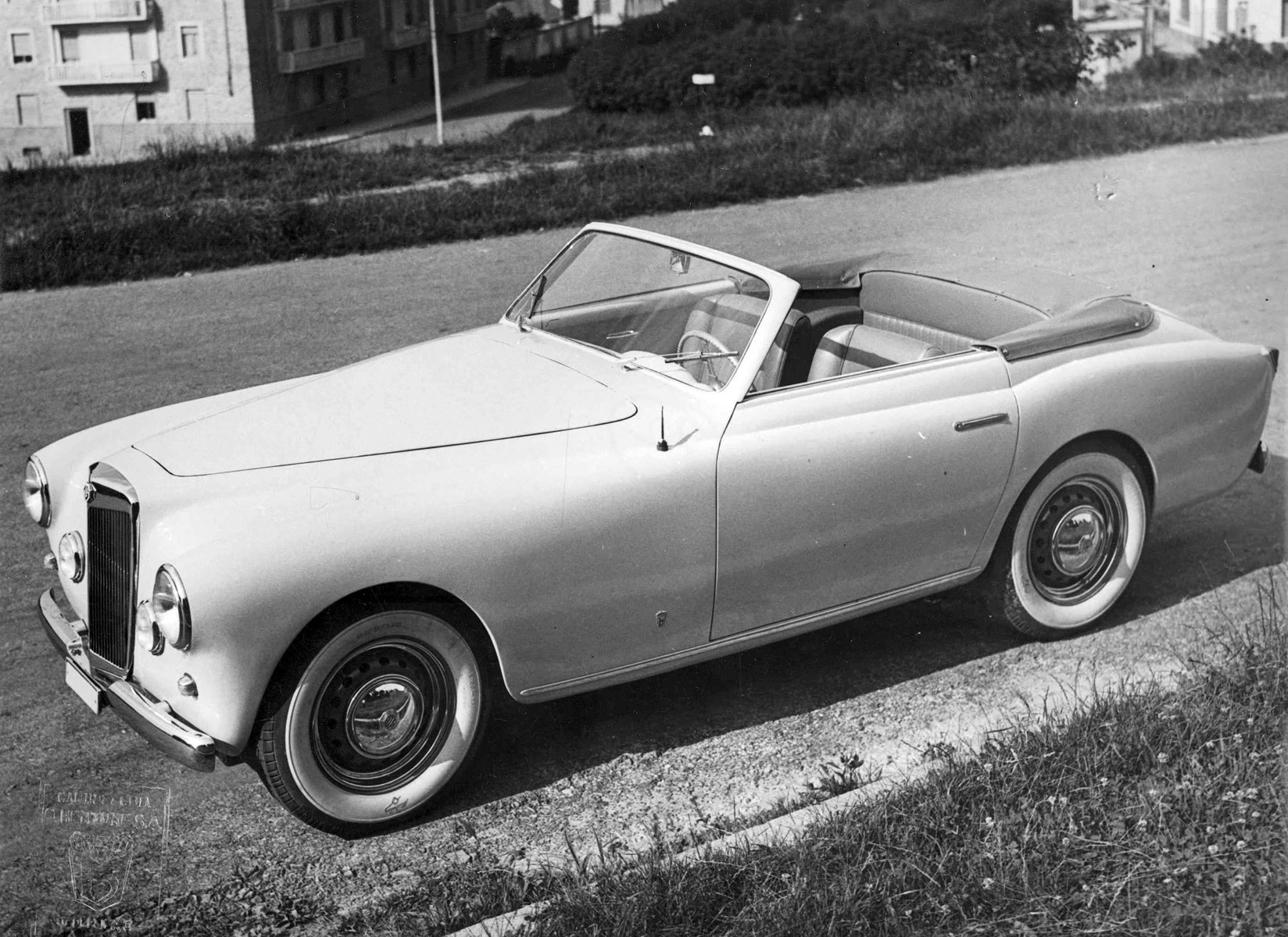 Bertone-100-Years-1950s-1952-MG-TD-Cabriolet-1920x1200