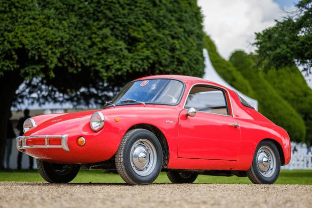 Screenshot_2020-06-03 1961 Intermeccanica Imp 700 GT