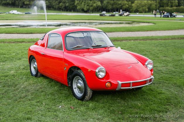 Screenshot_2020-06-03 Intermeccanica Imp 700 GT - 1961