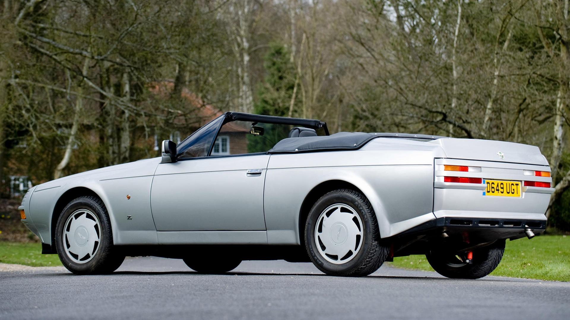 carpixel.net-1987-aston-martin-v8-vantage-volante-zagato-prototype-39743-hd