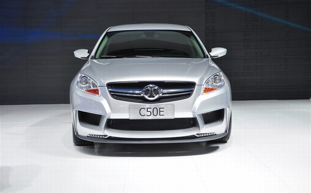 china-baic-c50-e-mercedes-c63-amg-kopie-copy