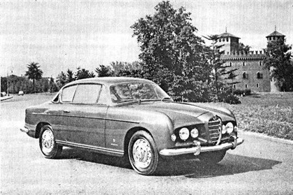 1955-Ghia-Alfa-Romeo-1900-Supergioiello-Coupe-03