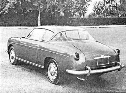 1955-Ghia-Alfa-Romeo-1900-Supergioiello-Coupe-05