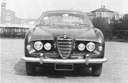 1955-Ghia-Alfa-Romeo-1900-Supergioiello-Coupe-06