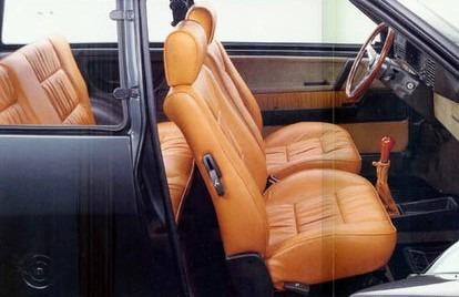 Coriasco Lancia Y10 Style~2