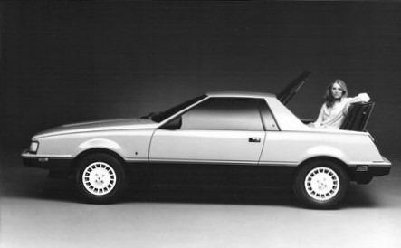 1978_Ghia_Mercury_XM_Concept_01~2