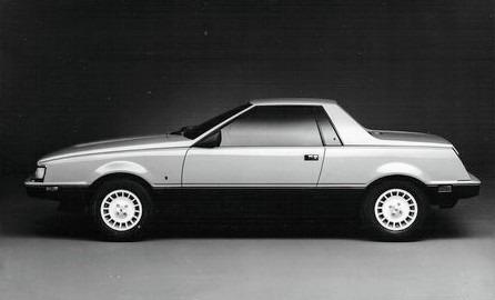 1978_Ghia_Mercury_XM_Concept_01~3