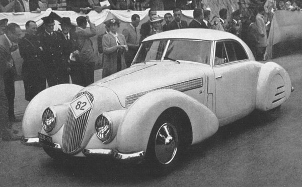 1937_fiat_1100_coupe_by_ghia
