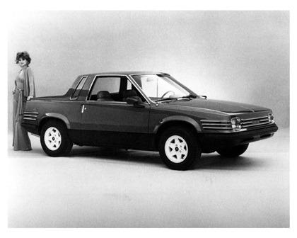 1976_Ghia_Ford_Prima_Concept_Car_Coupe