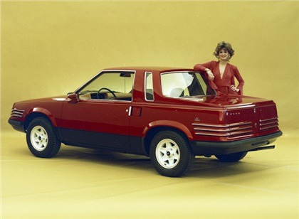 1976_Ghia_Ford_Prima_Concept_Car_Coupe_02