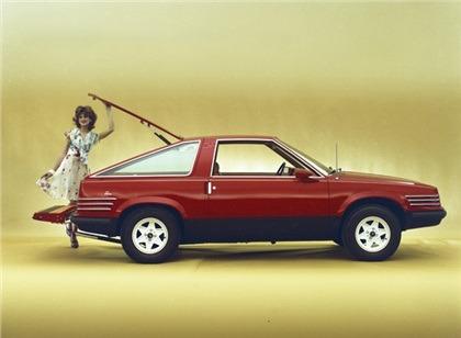 1976_Ghia_Ford_Prima_Concept_Car_Fastback_02