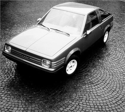 1976_Ghia_Ford_Prima_Concept_Car_Fastback_03