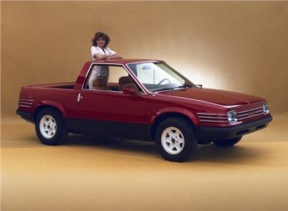 1976_Ghia_Ford_Prima_Concept_Car_Pickup_02