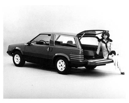 1976_Ghia_Ford_Prima_Concept_Car_Station_Wagon