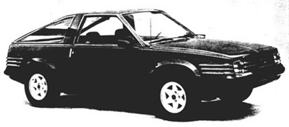 1976_Ghia_Ford_Prima_concept_car_02