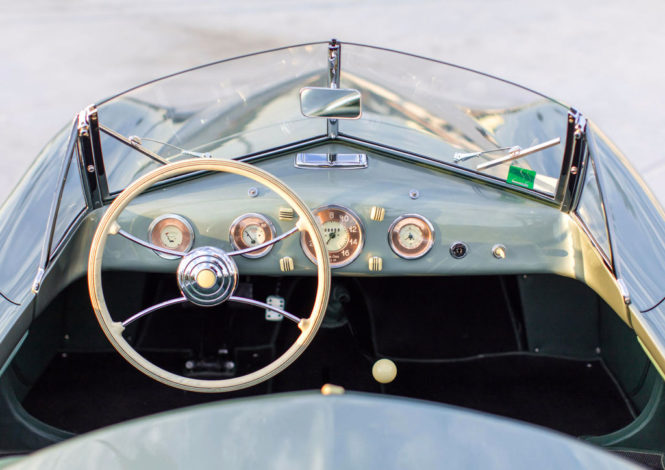 1946_fiat_1100c-spider_08-1