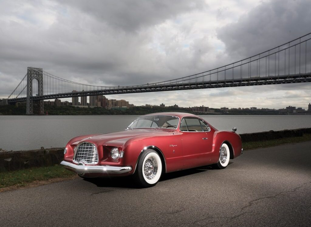 1952_chrysler_delegance_01-1