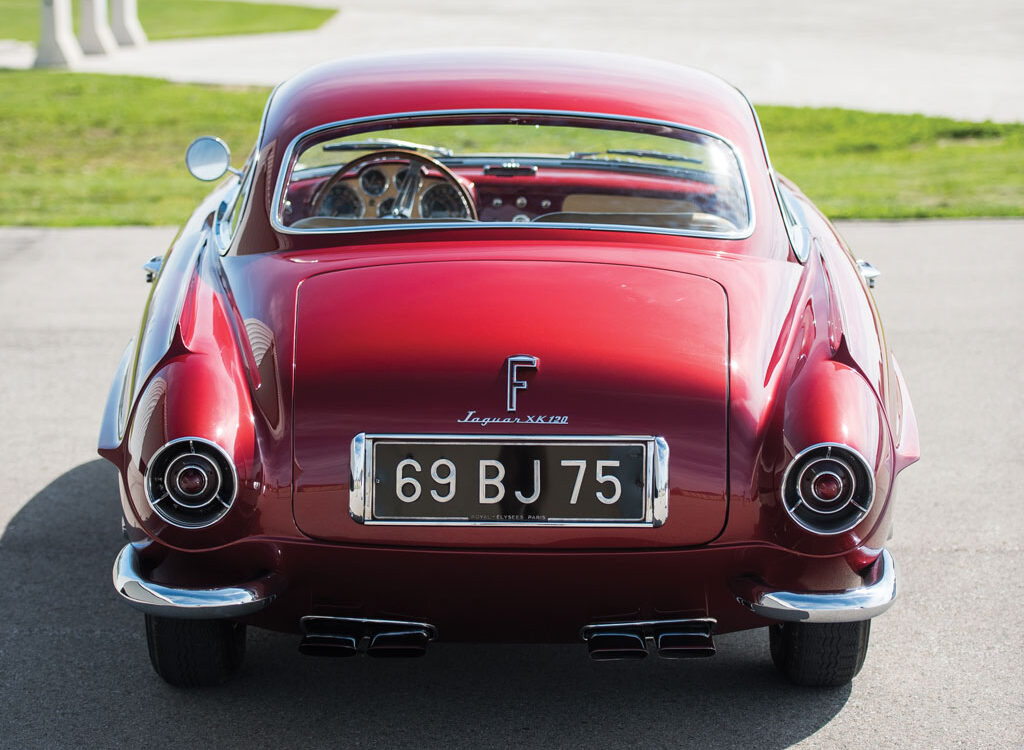 1952_jaguar_xk120-supersonic_05-1