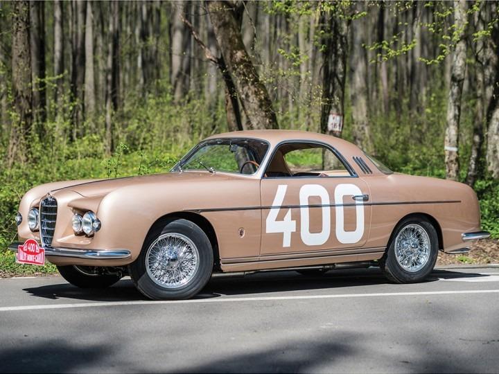 1953_alfa-romeo_1900c-sprint-supergioiello_01-1