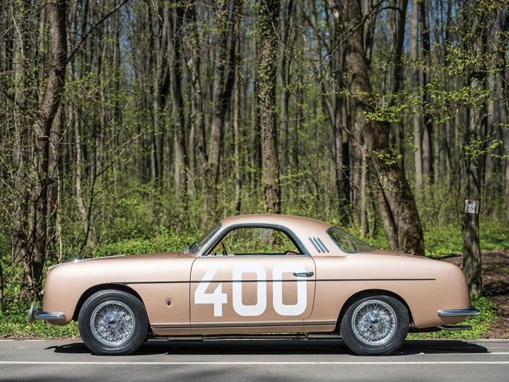 1953_alfa-romeo_1900c-sprint-supergioiello_02-1
