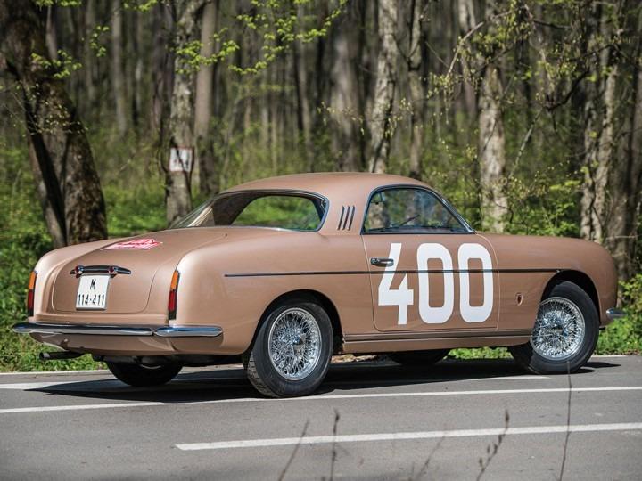 1953_alfa-romeo_1900c-sprint-supergioiello_03-1