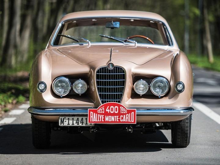 1953_alfa-romeo_1900c-sprint-supergioiello_04-1