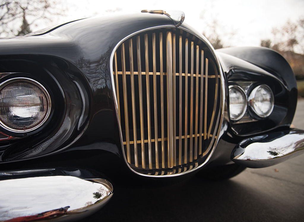 1953_cadillac_series-62-coupe_07-1