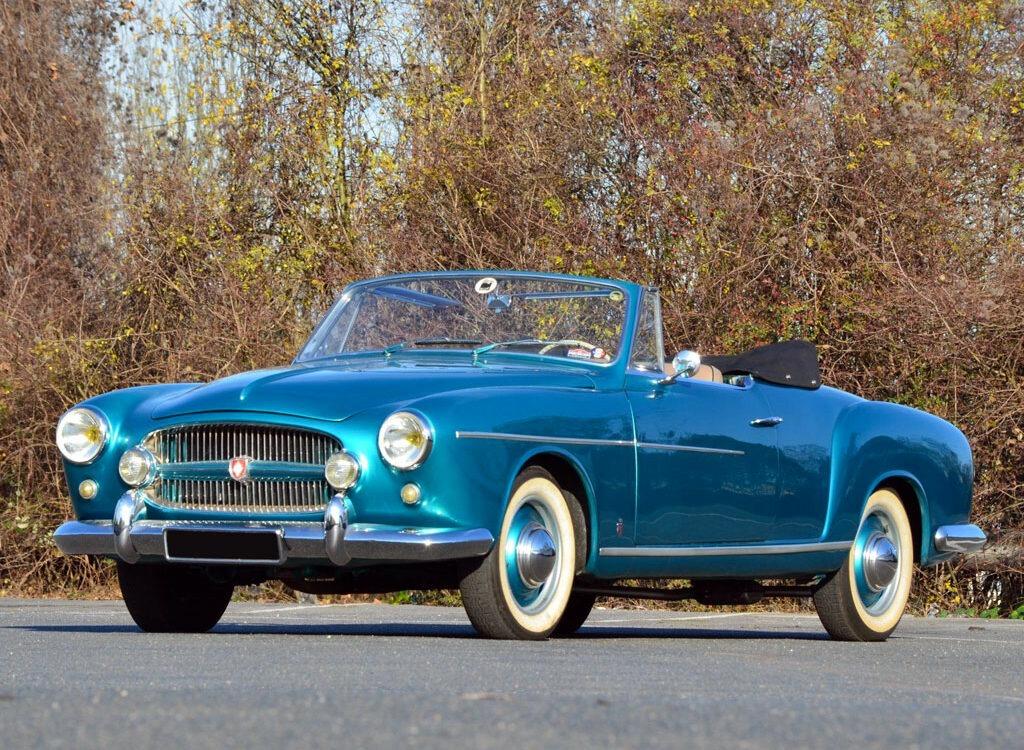 1953_renault_fregate-ondine-cabriolet_01-1