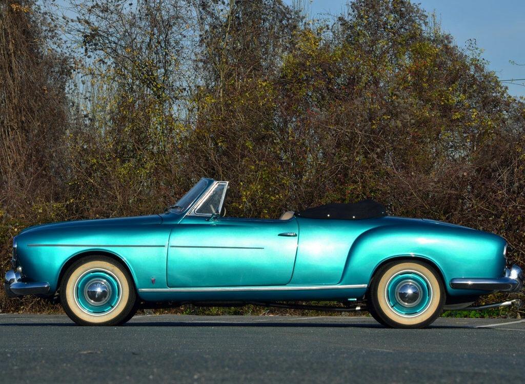 1953_renault_fregate-ondine-cabriolet_02-1