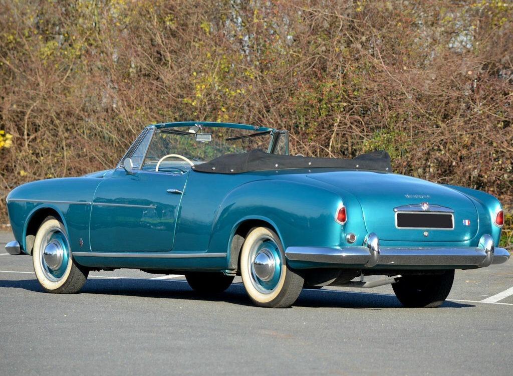 1953_renault_fregate-ondine-cabriolet_03-1