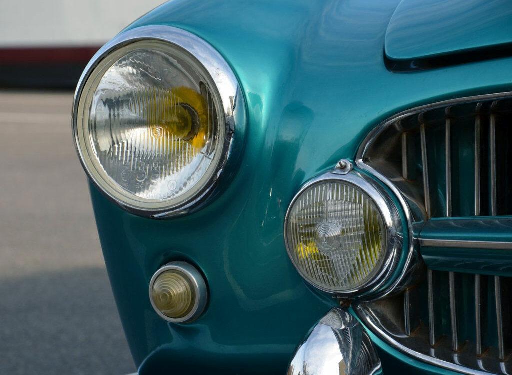 1953_renault_fregate-ondine-cabriolet_04-1