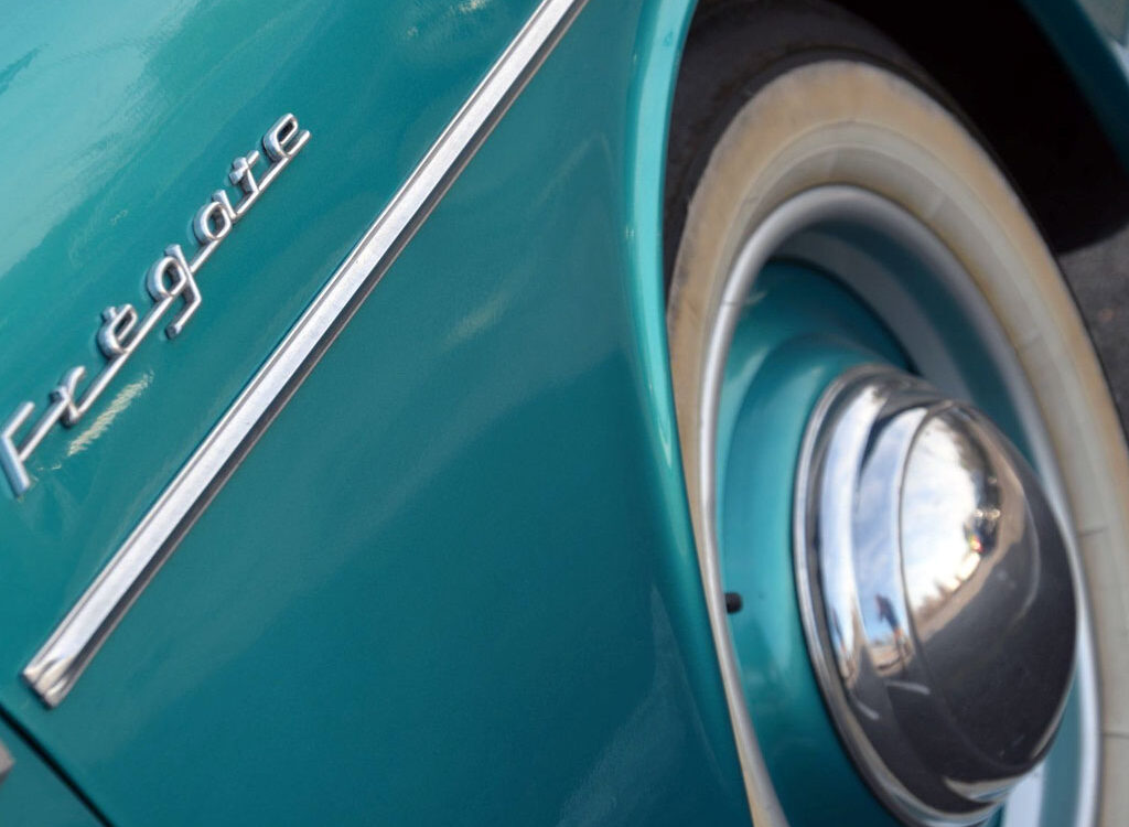 1953_renault_fregate-ondine-cabriolet_05-1