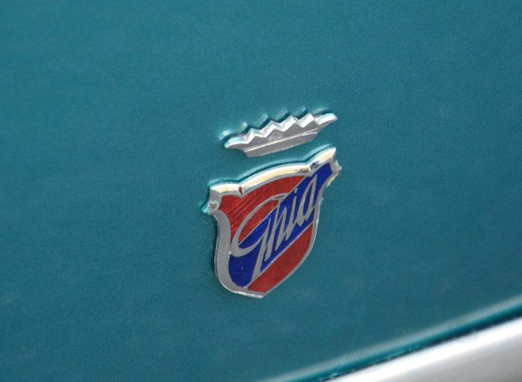 1953_renault_fregate-ondine-cabriolet_06-1