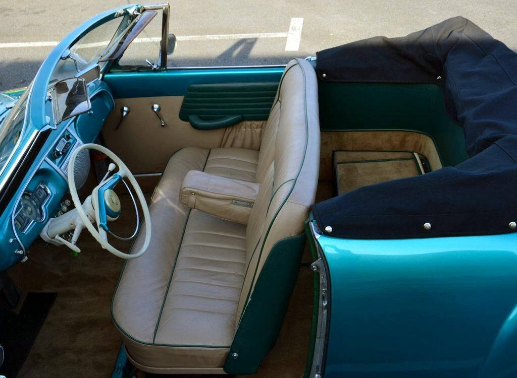 1953_renault_fregate-ondine-cabriolet_07-1