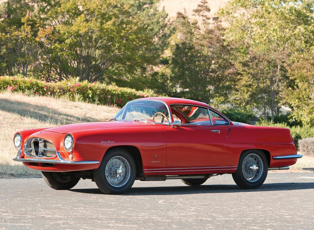 1954_alfa-romeo_1900c-super-sprint-coupe_01-1