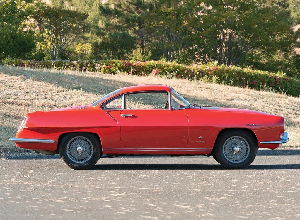 1954_alfa-romeo_1900c-super-sprint-coupe_02-1