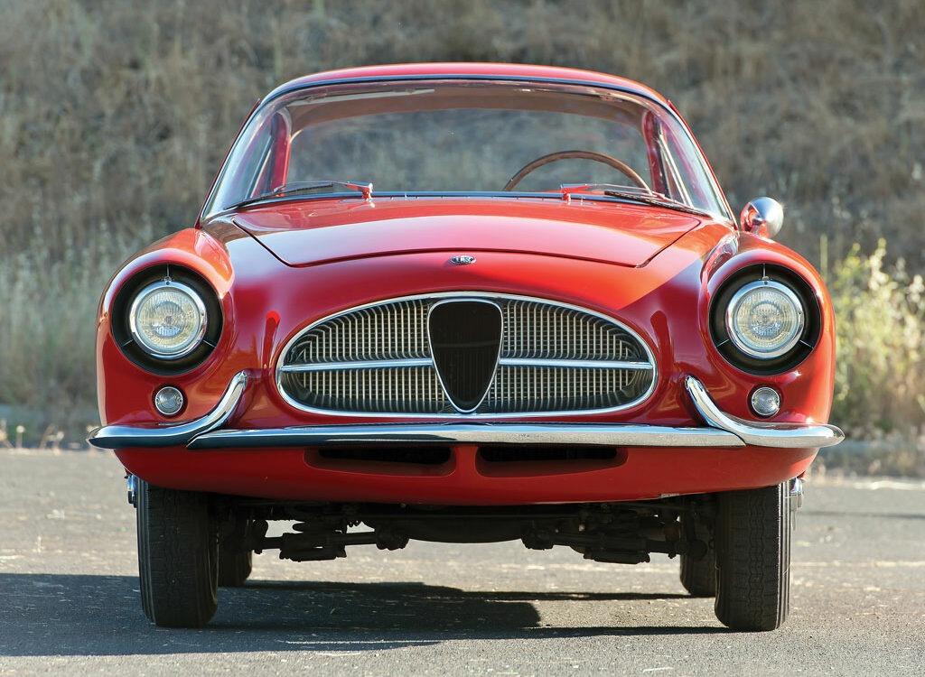 1954_alfa-romeo_1900c-super-sprint-coupe_04-1